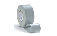 High temperature tapes HelaTape Power