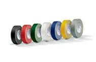 Textile tapes HelaTape Tex