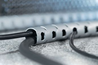 Cable Protection Conduits expertise