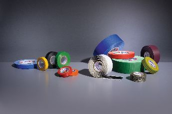 Electrical Installation Electrical Tapes