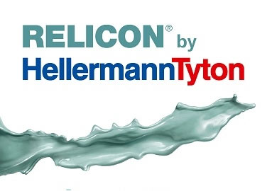 HellermannTyton concludes acquisition of the RELICON® brand