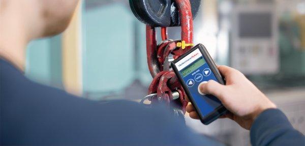 RFID kabelbinder opmærkning
