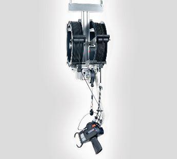 Cable Tie Guns Hot Air Gun Processing Tools Expertise