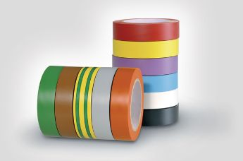 Electrical Tape HelaTape