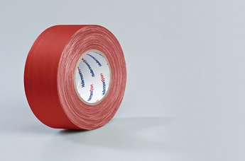 Cloth electrical tape