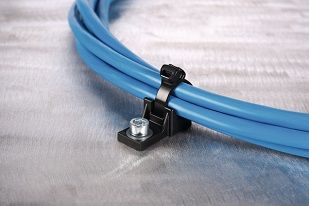 X-series Cable Ties