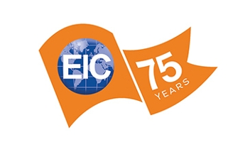 HellermannTyton is now an EIC member!