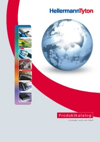 Download Produktkatalog