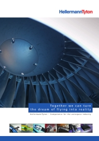 Aerospace Competence Brochure