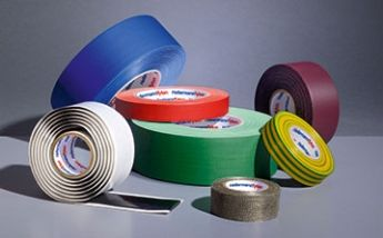Electrical Tape, Insulation Tape