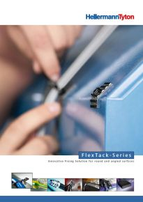 FlexTack_Series brochure