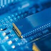 Markets & Industries: Electronics Industry