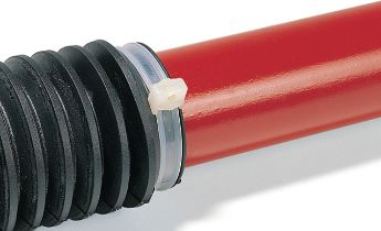 Cable Ties KR-Series