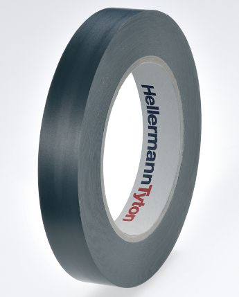 Insulating tapes HelaTape Flex 23