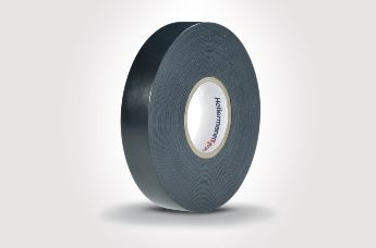Self-amalgamating high voltage tape HelaTape Power 820