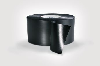Vinyl tapes HelaTape Wrap 25