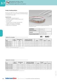 5//32 Zoll /& 3//16 Zoll Deck-Kabelreling Holzpfosten Schutz mit Bohrer 110 St/ück Edelstahl Schutzh/ülsen f/ür 1//8 Zoll DIY Balustrade