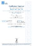 ISO 9001/14001 Cannock