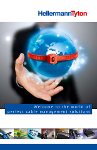 HellermannTyton Competence (ENG)