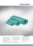 Relifix - kabelskarv med gel