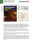 CityFibre - Peterborough Core