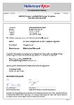 CE-M-Boss Compact & Organiser [DE]