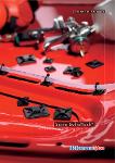 Brochure basette SolidTack