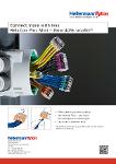 Connectors: HelaCon Plus Mini [EN]