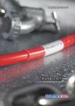 Maletines de Tubos Termoretráctiles - Serie 321 ShrinkPad (EN)