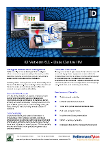 iD Flyer - Data Centre IIM