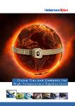 Brochure - Applicazioni per alte temperature