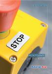 Panel-label_brochure_UK_2012