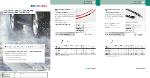 Tubos Termoretráctiles - Serie SA47 (EN)