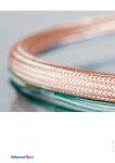Sistemas de Protección de Cables - Cable Protection Systems (EN)