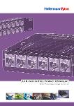 LAN Connectivity Product Catalogue 2016/2017
