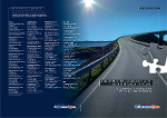 Automotive / Bilindustri