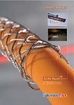 Cable Scout Plus - Multifunksjonsverktøy  for kabeltrekking