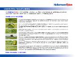 Umweltpolitik Leitlinien