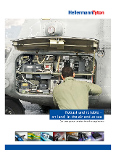 Defence Industry Competence Brochure
