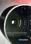 Schrumpfschlauch HA67 Broschüre