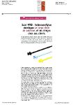 Electro Magazine - Suivi RFID : HellermannTyton développe un large choix de solutions et les intègre chez ses clients - 03/2018