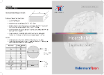 Heatshrink Application Notes