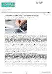 www.industrie-mag.com - La nouvelle bride Ratchet P-Clamp d'HellermannTyton - 11/2018