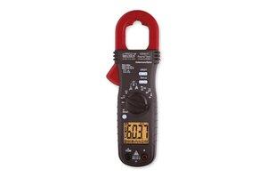 TBM037 Clamp Meter