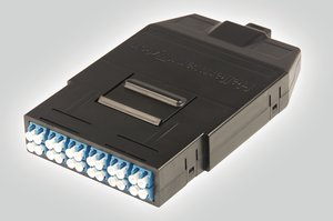 RapidNet LC 24C SM Cassette with MTP Connector