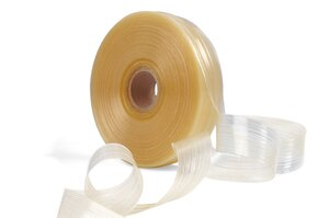 Adhesive tape HMT200A for sealing against humidity.