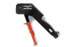 Zur Verarbeitung der MST-S Kabelbinder ist das MST6 Werkzeug notwendig.
