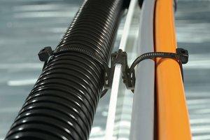 T50ROSCBTO2SET for parallel bundling.
