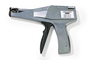 Das Verarbeitungswerkzeug MK3SP mit Metallgehäuse.