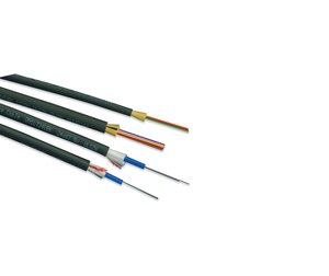 Tight Buffered Fibre Cable (available in OM4, OM3, OS1 and OS2)